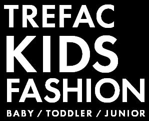 トレファクキッズファッション ベビー/トドラー/ジュニアアイテム