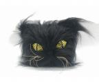 KEITA MARUYAMA(ケイタマルヤマ)の古着「猫バッグ」 ブラック