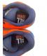 中古・古着 NIKE (ナイキ) ローカットスニーカー オレンジ×ミッドナイトブルー サイズ:26.5cm AIR ZOOM FREAK 1 BQ5422-800:8800円