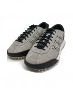 adidas Originals by Alexander Wang(アディダスオリジナルスバイアレキサンダーワン)の古着「スニーカー」|グレー
