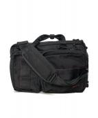 BRIEFING(ブリーフィング)の古着「3WAYバッグ」|ブラック