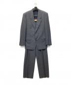 KENZO()の古着「2Bセットアップスーツ」