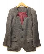 PHENOMENON(フェノメノン)の古着「ウールジャケット」