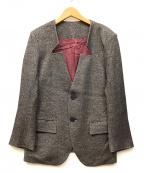 PHENOMENON()の古着「ウールジャケット」