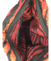 KENZO×H&Mの古着・服飾アイテム:3980円