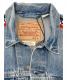 LEVI'Sの古着・服飾アイテム:7800円