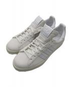 ()の古着「CAMPUS 80's」 ホワイト
