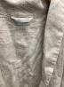 fog linen workの古着・服飾アイテム:4800円