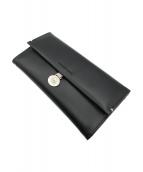 ()の古着「長財布」