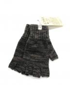 INVERALLAN(インバーアラン)の古着「手袋」