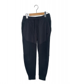 NIKE(ナイキ)の古着「パンツ」|ブラック