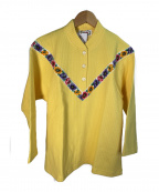 FEILER(フェイラー)の古着「パジャマ」