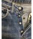 LEVISの古着・服飾アイテム:39800円