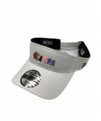 New Era(ニューエラ)の古着「帽子」