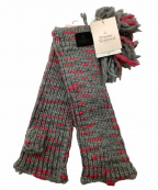 Vivienne Westwood(ヴィヴィアンウエストウッド)の古着「ロンググローブ」