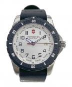 VICTORINOX(ビクトリノックス)の古着「腕時計」