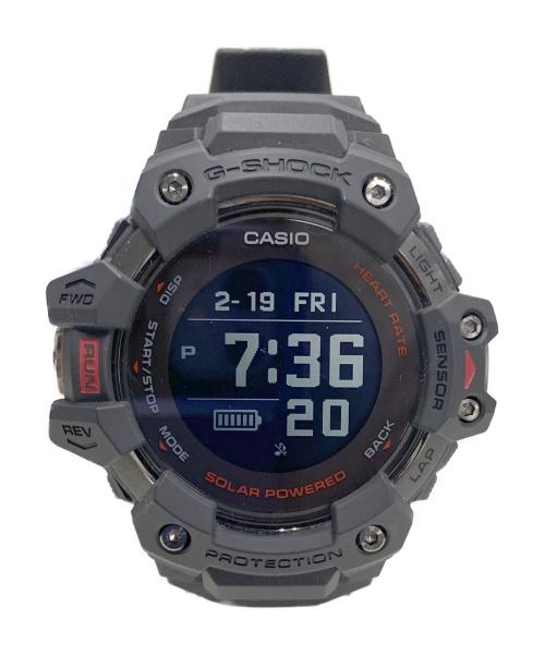 CASIO(カシオ)CASIO (カシオ) 腕時計 G-SHOCK GBD-H1000-8JRの古着・服飾アイテム