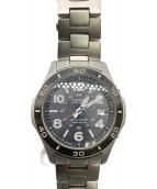 ()の古着「腕時計」