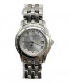 GUCCI()の古着「腕時計」