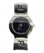 FENDI(フェンディ)の古着「腕時計」