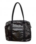 Kipling()の古着「2WAYバッグ」|ブラック