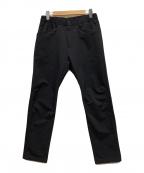 Karrimor(カリマー)の古着「オービットDFパンツ」|ブラック