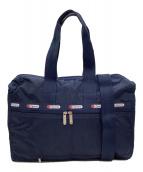 ()の古着「バッグ」|ネイビー