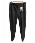 ()の古着「パンツ」 ブラック