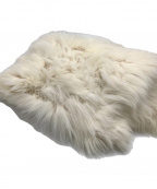 FENDI(フェンディ)の古着「ストール」|ホワイト