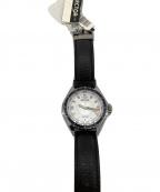 SECTOR(セクタ)の古着「腕時計」|ホワイト