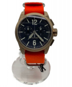 FILSON(フィルソン)の古着「腕時計」