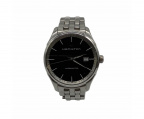 HAMILTON(ハミルトン)の古着「腕時計」