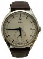 SHIPS(シップス)の古着「腕時計」