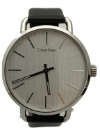 Calvin Klein(カルバンクライン)の古着「リストウォッチ」