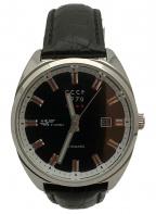 CHISTOPOL(チストポリ)の古着「腕時計」