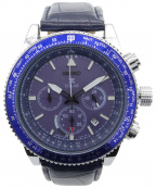 SEIKO(セイコー)の古着「Prospex Sky パイロットウォッチ 腕時計 逆輸入品」