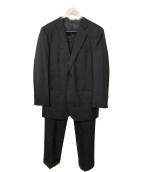BROOKS BROTHERS(ブルックスブラザーズ)の古着「セットアップスーツ」|グレー