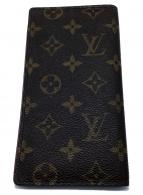 LOUIS VUITTON(ルイヴィトン)の古着「手帳」
