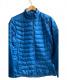 MAMMUTの古着・服飾アイテム:29800円
