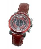 HUNTING WORLD(ハンティングワールド)の古着「腕時計」