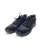 ACG(エーシージー)の古着「スニーカー」|ブラック