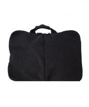BEAUTY&YOUTH(ビューティアンドユース)の古着「3WAYビジネスバッグ」|グレー