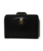 土屋鞄(ツチヤカバン)の古着「ダレスバッグ」|ブラウン