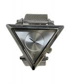 ALIVE(アライブ)の古着「腕時計」