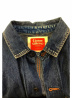 CANTON OVERALLS for JUNの古着・服飾アイテム:4800円