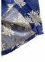 KILAUEAの古着・服飾アイテム:4800円