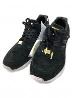 adidas Originals(アディダスオリジナル)の古着「スニーカー」|ブラック
