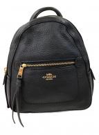 ()の古着「2WAYバッグ」 ブラック