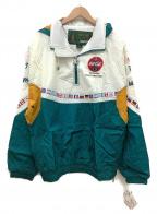 STARTER()の古着「ジャケット」