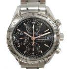 ()の古着「スピードマスター/腕時計」